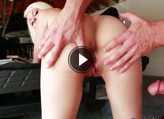 blondes-girl-im-hardcore-porno
